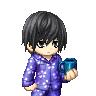 l-Kid Shadows-l's avatar