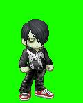 king_o_emos21's avatar