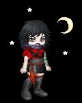 The Ghost of suki101's avatar