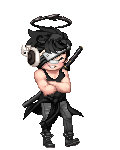 Romzhimself's avatar
