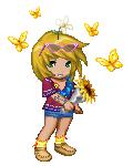 stareathesun's avatar