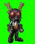 Qrrbrbirlbel's avatar