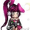 azura mae-cha's avatar