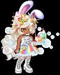 October Cross's avatar