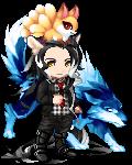 LecterChild's avatar