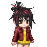 KittiXClemente's avatar