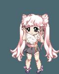 La Rosa Evolet
