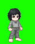 iShen's avatar