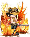 Portgas D Krioz_'s avatar