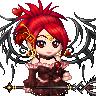 xmorgannex's avatar