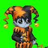 lover boy14039's avatar