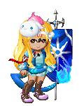 shade cambrea's avatar