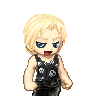 ice cap arson's avatar
