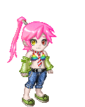 XxdrunkxonxseamusxX's avatar