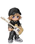 ii_nova_jake_ii's avatar