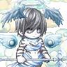 iZekk's avatar