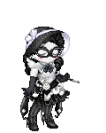Amarilyn's avatar