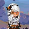 Spearmint Cupcakes's avatar