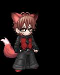 AGangOfCats's avatar