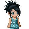 Alcsea's avatar