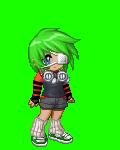 gopoto's avatar