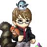 Daimyn's avatar