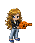 cutiepiecassie's avatar