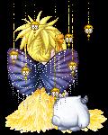 LINDARRAGNAR's avatar