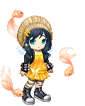 kamonohashi_x3's avatar