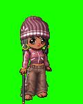 Sammantha_latino's avatar
