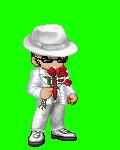 peter2352's avatar