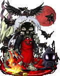 Wrath Lord of Judgment's avatar