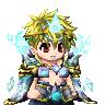 elrre's avatar