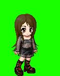 SlipKnoT_joeyjordison_01's avatar