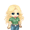 elondon's avatar