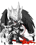 Constipated Trillionaire's avatar