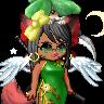 Jaleeia's avatar