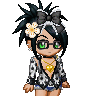 ItsLikeSexOnSundaycx--'s avatar