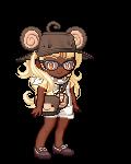 loren833's avatar