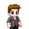 marcop313's avatar