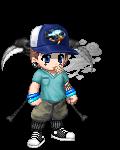 leftover_crack2's avatar