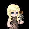 enchantedtoast's avatar