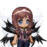 _iiRARZii_'s avatar