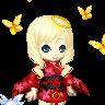 Sophia2U's avatar