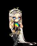 velvetica's avatar