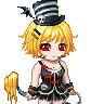 VampiresEmbrace123's avatar