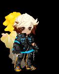 BarrelOfSlothAndDucks's avatar