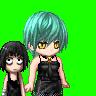 K i w i M e l l o w's avatar