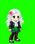 yukiiieeee's avatar