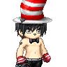 kawaii candi pop's avatar